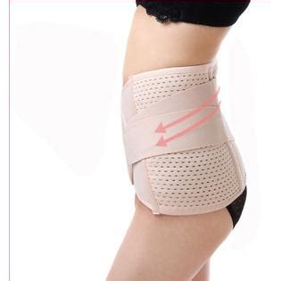c section support belt battmate postpartum support recovery belt pregnancy tummy