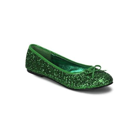 emerald green flat shoes 165 best everything emerald images on