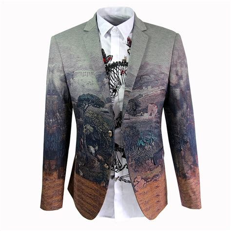 Top Blazer M Fit L Babyterry Quality selling top quality suit blazer for formal