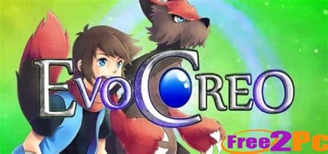 download game evocreo mod apk evocreo apk 1 4 7 mod cracked download latest update