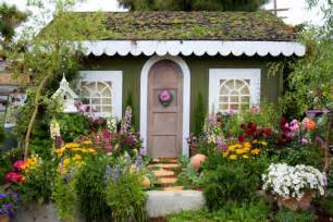 Lovely Small Cottages Ideas Ah Cottage Gardens House With Cats Tips Design Garden Food Recipes Renovate