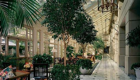 best luxury hotels in washington dc best luxury hotels in washington dc