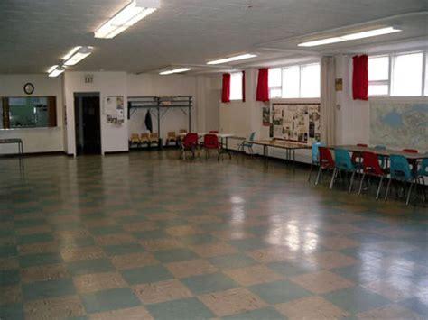 basement tanek
