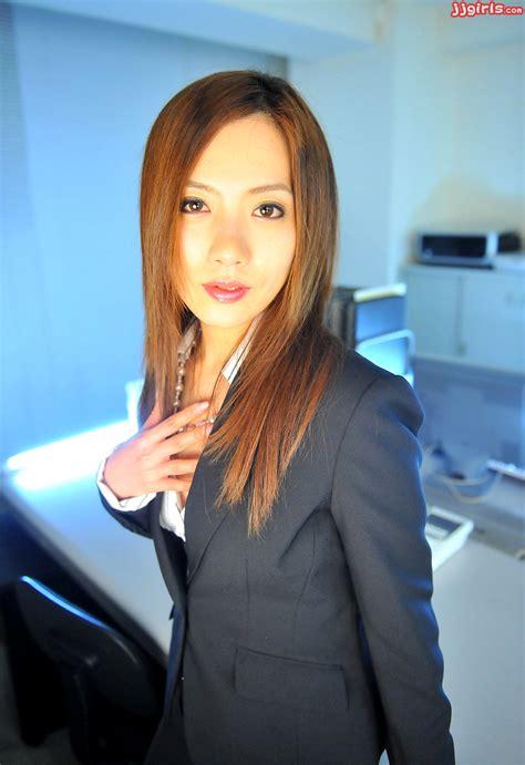 Syari Mimosi 69dv japanese idol hisano 比佐野沙羅 pics 6