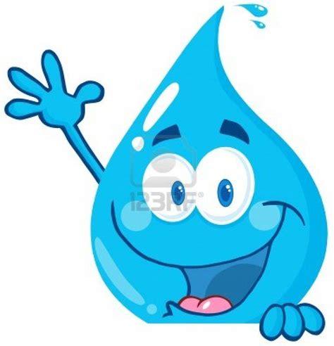 imagenes animadas sobre el agua cuidado del agua