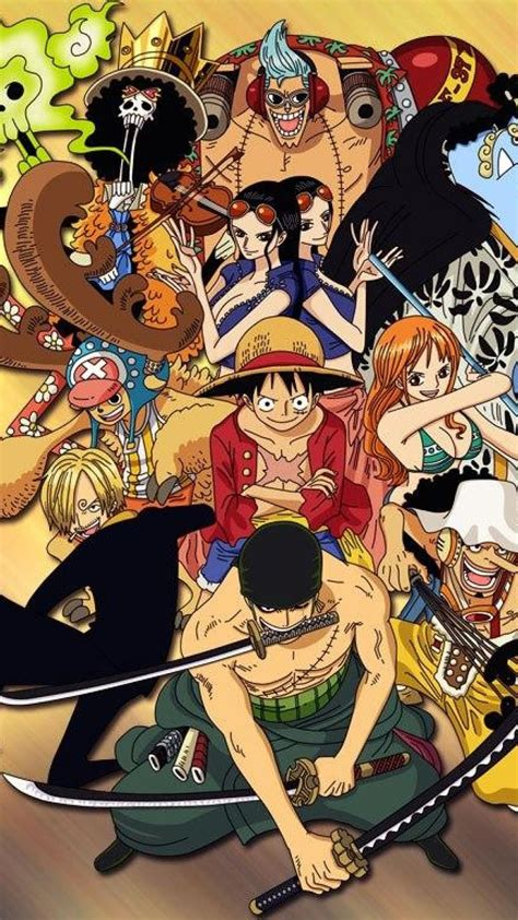 one piece themes for iphone 4 one piece wallpaper iphone 79 images