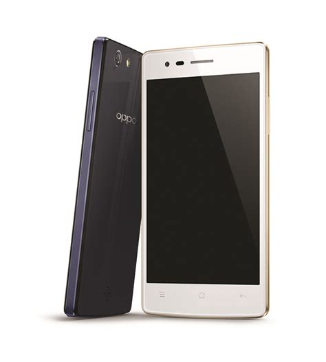 themes for oppo neo 5 oppo neo 5 2015 and oppo neo 5s get officially launched