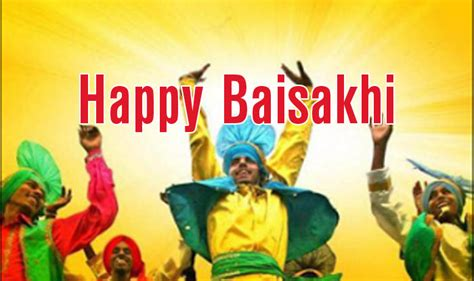 baisakhi 2016 special all you need to know about the