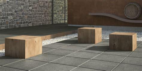 fiandre pavimenti piastrelle pietra rivestimenti in pietra pavimenti gres