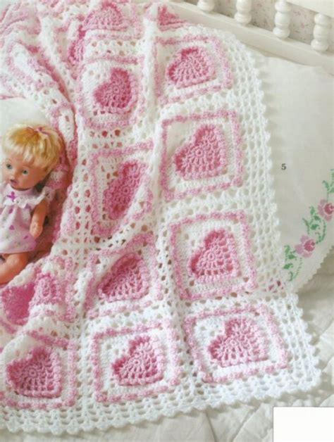 pun dore me grep per beba related pictures pune dore per femije fustane punuara grep