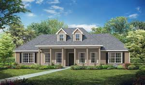 united bilt homes floor plans united built homes house plans built home plans ideas picture