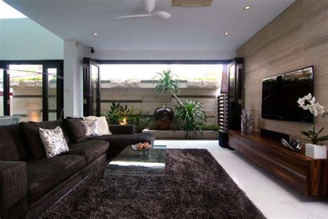 bungalow interior living www pixshark com images