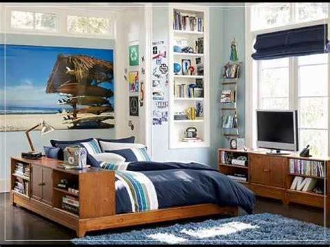 Cuadros Para Dormitorios Modernos #3: Hqdefault.jpg