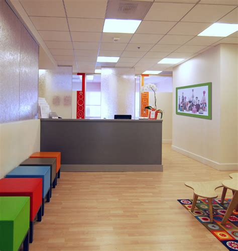 Pediatric Offices by Image Gallery Pediatrician Office