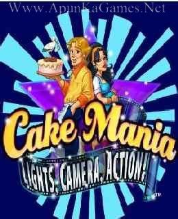 cake mania lights cake mania lights pc