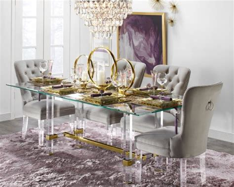 home decor stores gold coast store opening z gallerie brings west coast style to