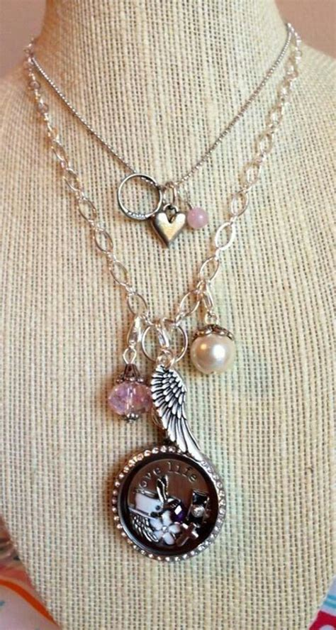 Origami Owl Dangles - 17 best images about origami owl on