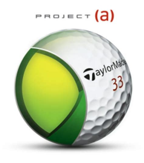 low compression golf balls for slow swing speeds new product launch 2016 taylormade tour preferred and