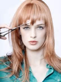 how to cut womens hair with crown evde sa 231 kesimi nasıl yapılır yeni sa 231 modelleri