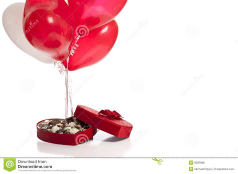 valentine s day gift valentine s day gifts royalty free stock image image