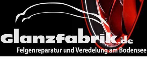 Motorrad Felgen Entchromen by Www Glanzfabrik De Felgenreparatur Entchromen