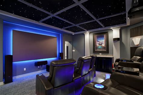 media room ceiling lighting media room lighting legend lighting