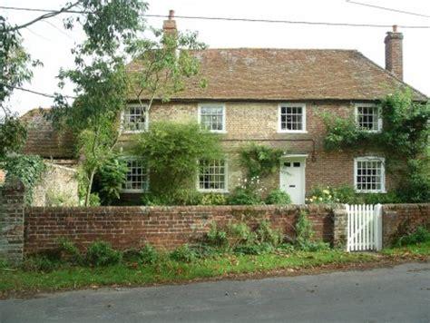 Guest Houses by East End Farm A Delightful Georgian Farmhouse