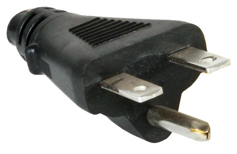 magnetic ballasts parsource