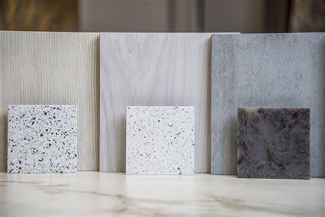 quartz countertops colors top 6 quartz countertop colors and patterns
