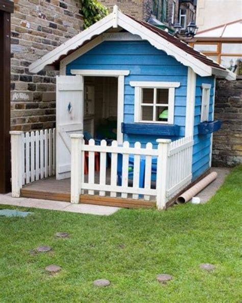 triyae big backyard bayberry playhouse various