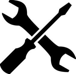 wrench clipart png free clip art images freeclipart pw
