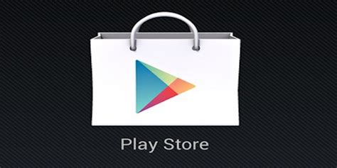 Play Store Software Play Store Software For Samsung Free Apps
