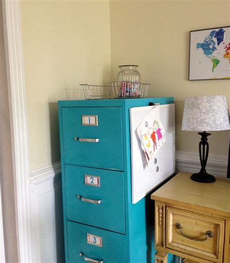spray painter for cabinets how to spray paint a filing cabinet adorable spray paint