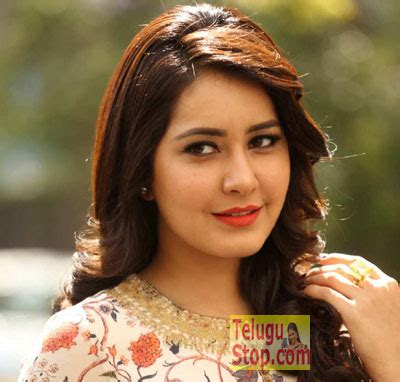 telugu actress name list photos tamil telugu heroine hot এর চ ত র ফল ফল faruk hussain