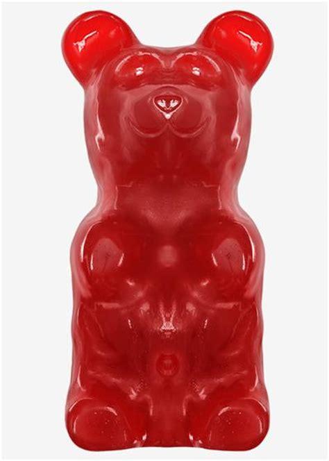 Octa Tunik Jumbo Ori By Cherry Store world s largest quot cherry quot gummy