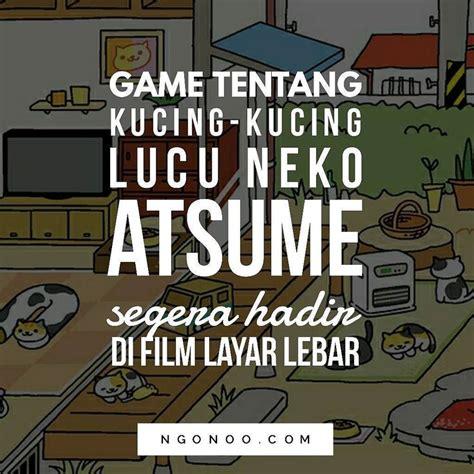 film layar lebar indonesia yang lucu 25 ide terbaik tentang film lucu di pinterest film
