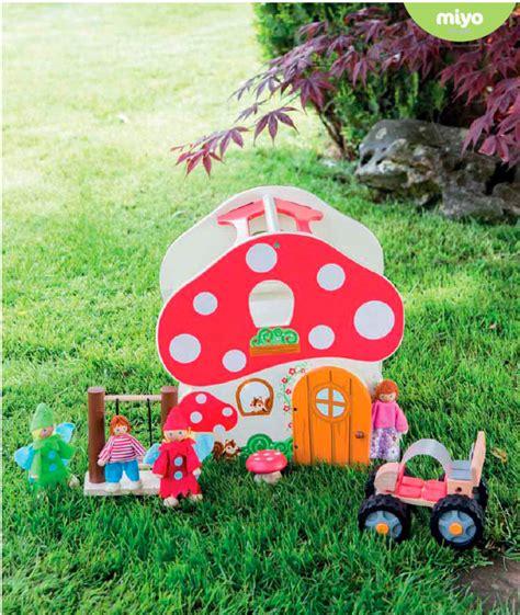 catalogo juguetes el corte ingles navidad 2015 descargar cat 225 logo de juguetes de el corte ingl 233 s navidad