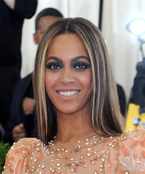 Beyonce Hairstyles by Beyonce Formal Hairstyle Black