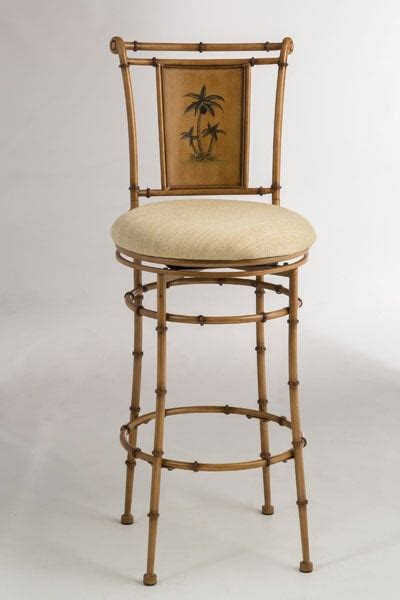 Bar Stools West Palm west palm swivel bar stool