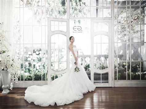 Wedding Photography Studio by Korean Wedding Studio No 76 Korea Prewedding Photography