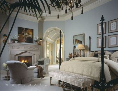 tuscan bedroom decorating ideas 1000 images about tuscan inspired residences on delray tuscan style homes