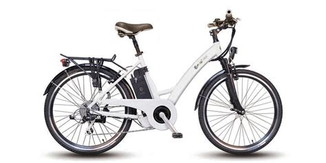 F E Bike Review by F4w Ride Review Prices Specs Videos Photos