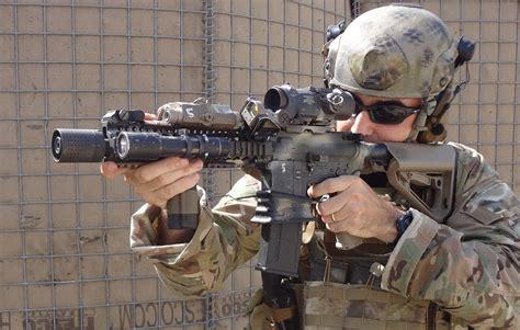 Zimzam Delta G Block Safety Low gta5 pc版 動作完璧 実銃mod m4a1 cqb 登場 動画あり グランド セフト オート5写真