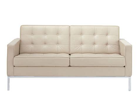The Potato Furniture by Interior Design Home Decor Furniture Furnishings