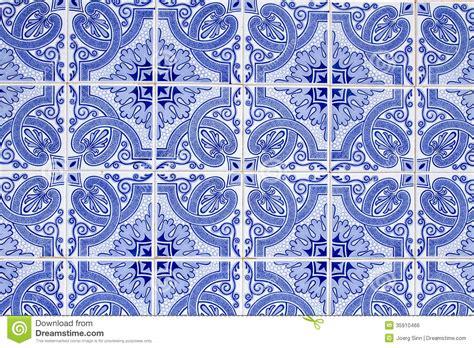 Fliese Portugal by Fliesen In Portugal Stockfoto Bild Dekorativ Muster