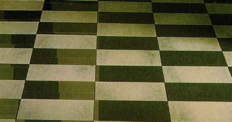 pulitore pavimenti pulitore pavimenti profumato falca di freddi sergio