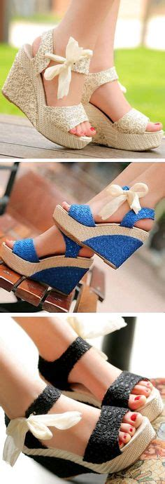 Sepatu Wanita Bc Ac809 Shoes Toe High Heels 9 Cm 1000 images about dresses on midi dress with sleeves lace wedges and asos curve