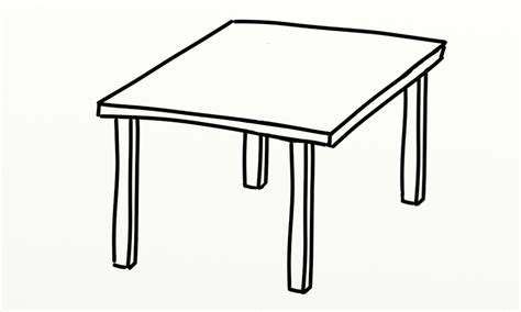 best desk for coloring table coloring page az coloring pages