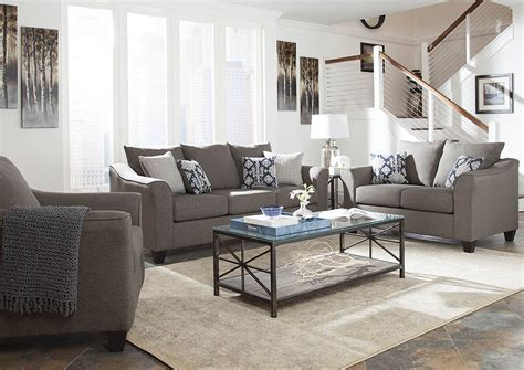 living room furniture austin austin s couch potatoes furniture stores austin texas