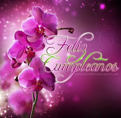 imagenes de rosas para happy birthday banco de im 193 genes feliz cumplea 241 os con rosas y orqu 237 deas